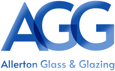 Allerton Glass and Glazing